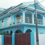 Nathu Rest,  Trincomalee