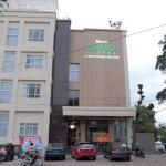 Syariah Radho Suites,  Malang
