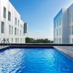 Durlet Beach Apartments, Barcelona