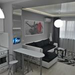 Palermo Apartment, Burgas City