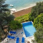 Apartments Marta, Trogir