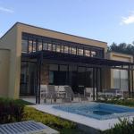Allure Villas Mocawa, by Karisma,  La Tebaida