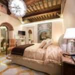 N.15 Santori Luxury Home, Lucca