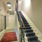 Master View at Penn House,  York