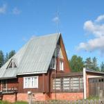 Guest house Syan'deba,  Syandeba