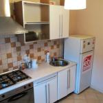 Apartment on Kirova 20, Brest