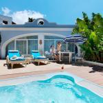 Sorriso Thermae Resort & Spa,  Ischia