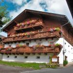 Hotellbilder: Stoanahof, Virgen