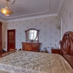 Kazan Comf Apartments, Kazan