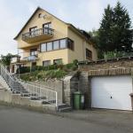 Haus Linn,  Hachenburg