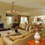 Villa Iris Luxury House, Malia