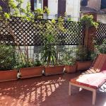 La Casa del Nespolo,  Catania