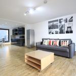 Edgware Road Apartments - Marble Arch - Paddington, London