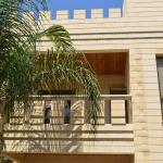 Villa Aristeidi Tzimali 10A,  Paphos City