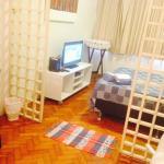 Apartamento ss 305, Rio de Janeiro