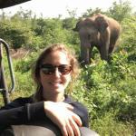 Dil Lanka Safari Resort, Udawalawe