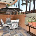 Sunscape Scottsdale Condo - Old Town,  Scottsdale
