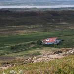 Country House Tokastaðir, Egilsstadir