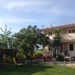 Apartments Matea, Sukošan