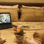 Armila Suites,  Trabzon