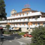 Hotel Santa Cruz, Lignano Sabbiadoro