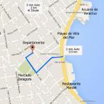 Renta y Compra Venta, Veracruz