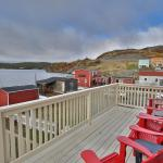 Hotel Pictures: Cove Cottage Vacation Home, Trinity