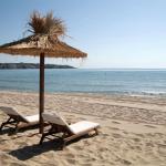 Bulgarienhus Sunny Beach Hills Apartments,  Sunny Beach
