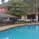 Paraiso Inn, Satipo