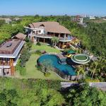 Casa Bonita Villa by Premier Hospitality Asia, Jimbaran