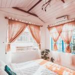 Homie Holiday Home, Nha Trang