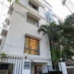 The Inn, Kolkata