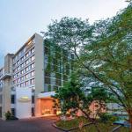 Feathers- A Radha Hotel, Chennai, Chennai