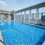 The Manor 2, Ho Chi Minh City