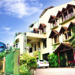 Hotel Apsara,  Gampaha
