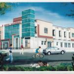 Hotel Aashirwad, Dausa