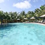 Le Belhamy Resort & Spa, Hoi An
