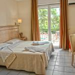 Villaggio Hotel Club Nova Siri,  Nova Siri Marina