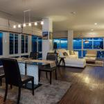 Musselana Condominium,  Jomtien Beach