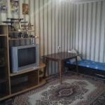 Apartment on Kakhovskaya 47,  Balakovo