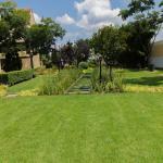 Ruby Homes - Sunninghill Paulshof, Johannesburg