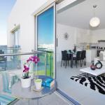 Apartment Triton, Protaras