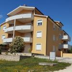 Apartment Luciano,  Novigrad Istria