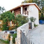 Tfn Resort,  Gornji Sušanj