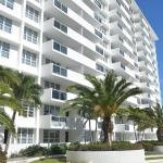 Decoplage Apartments, Miami Beach
