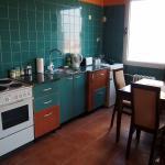 Apartment Tamara,  Niš