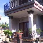 Umayuri Inn, Ubud