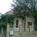 Casa Pincio,  Braşov