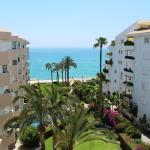 Apartamento Cap Negret Sol,  Altea