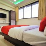 Hotel Science City Inn,  Ahmedabad
